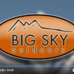 Big Sky Outdoors